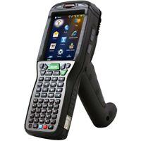 Honeywell Dolphin 99EX Barcode Scanner MDE Terminal Scanner 99GXL01-00212SE NEW!
