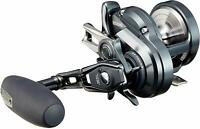 Shimano 19 Ocea Jigger F Custom 1500HG Right Hand Ship with Tracking number NEW
