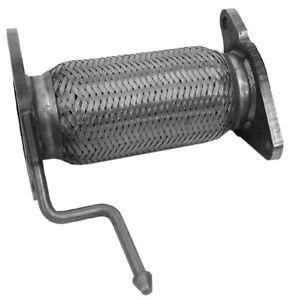 Exhaust Pipe fits 1995-2002 Mercury Mystique Cougar  WALKER