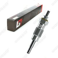 1 x GLOW PLUG FOR IVECO DAILY II 2 30-8 35-8 - 11 VOLT