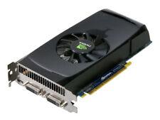 NVIDIA GeForce GTX 550 Ti 1GB Video Graphics Card GDDR5 651787-001
