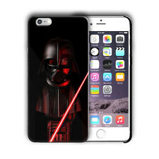 Star Wars Darth Vader Iphone 4s 5 SE 6 7 8 X XS Max XR 11 Pro Plus Case n42