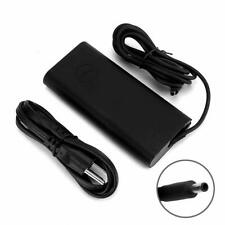 130W AC Adapter Power Supply for Dell Inspiron 24 5459 7459 All-in-One Desktop