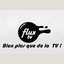 ✅ABONNEMENT 12 MOIS  IPTV Android M3U smart TV KODI  MAG25x