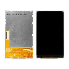 New LG OEM LCD Screen Part for XPRESSION C395 RUMOR REFLEX LG272 LN272 VN272 USA