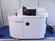 Skalar Formacs TOC/TN Analyzer Type CA 15 ~ R625