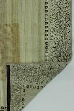nomades rizbaf louribaf très fine PERSAN TAPIS tapis d'Orient 2,00 x 1,55