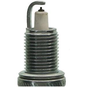 Spark Plug-Iridium Champion Spark Plug 9034