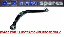 Daewoo Nubira 97-03 New Front Left Lower Wishbone Suspension Arm