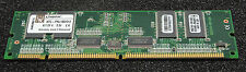 Kingston KTC-PRL100/512 (512 MB, SDRAM, 100 MHz, DIMM 168-pin)