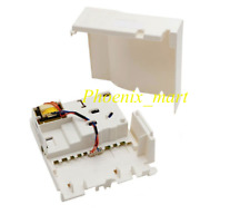 838196P GENUINE FISHER & PAYKEL Control Module
