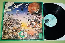 Gwendal – 4, Vinyl, LP, Portugal 1979, vg++