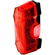 Smart Vulcan - Rl324r USB Rechargeable Rear Light 30 Lumens