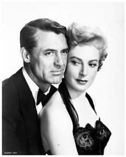 DREAM WIFE great 8x10 still CARY GRANT & DEBORAH KERR -- j812
