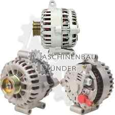 FORD USA EXPLORER MUSTANG 4.0 V6 LICHTMASCHINE GENERATOR 130A NEU NEW!