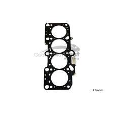 New Victor Reinz Engine Cylinder Head Gasket 613195510 058103383K