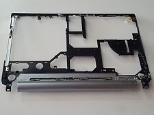 SONY VGN-Z51 PCG-6122M repose-poignets cadre assy 3-874-580-01 -1028