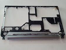 SONY VGN-Z51 PCG-6122M Palmrest Frame  assy 3-874-580-01 -1028