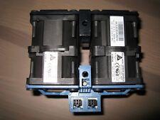 * NEW * HP ORIGINAL 532149-001 489848-001 Fan Assembly for Proliant DL360 G6 G7