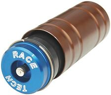 RACETECH KTM BLADDER KIT 52X120MM FREE SHIPPING48 119.95