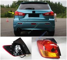 Left Side Tail Light Signal Lamp For Mitsubishi Outlander Sport ASX RVR 2011-18