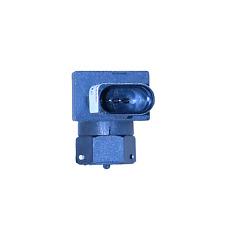 Rpm Sensor Para Volkswagen Sharan 1.8 1997-2010 VE363640