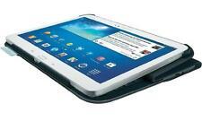 Logitech Ultrathin Keyboard Folio für Samsung Galaxy Tab 3 10.1 920-005811 NEU