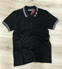 Brand New Salvatore Ferragamo Mens T-Shirt Size S