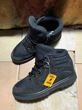 Vintage LA gear canyon cruiser high boots sneakers Men's Sz 10.5 US 90s Dstock