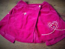 beautiful girls oilily skirt age 7/8