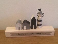 East of India - Quayside Scene - Leave A Sparkle Birthday/Gift/Home/Present