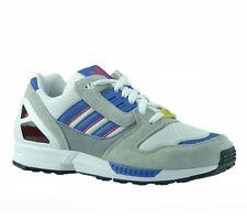 adidas Textil - Turnschuhe & Sneaker für Herren