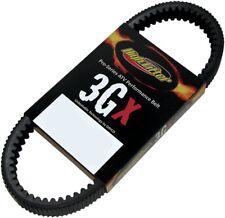 High Lifter 3GX Drive Belt for CAN-AM 2014-15 OUTLANDER 1000 XMR 1142-0274