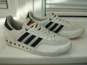 Adidas Shoes Trainers Mens size UK6