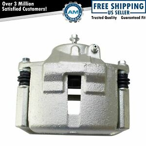 New Front Driver Side Brake Caliper for Ford Taurus