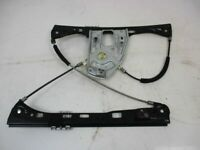 Window Regulator Front Left Mercedes-Benz T - Model (S203) C 220 CDI