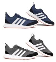 Adidas Womens Trainers Shoes Run 60S Running Gym