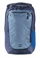 eagle creek Wayfinder Backpack 30L Rucksack Tasche Blau Neu