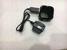 3-in-1 Adapter for AT&T ZTE Mobley – AC, 12v and USB all in one!