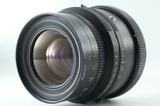 [Excellent+] Mamiya KL K/L 90mm f/3.5 L Lens for RB67 S SD from Japan #M625