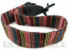 DSLR Camera Shoulder Hand Belt Neck Strap For Sony DSLR CAMERA