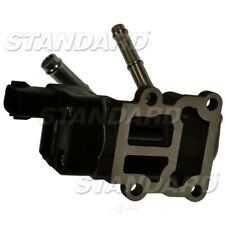 Fuel Injection Idle Air Control Valve Standard AC203