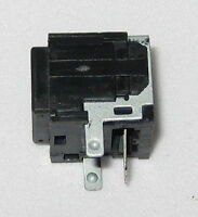 Toslink Transmitter Module - 16 Mbps - TTL Compatible - 3 Pin - 3 to 5 V DC