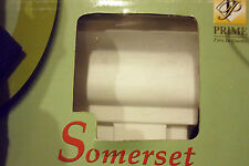 """BRAND NEW IN BOX """"PRIME SOMERSET""""  WINDOW IMPRESSIONS EXTENSION CANOPY"""