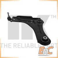 FRONT LEFT TRACK CONTROL ARM RENAULT NK OEM 545010009R 5013955 HEAVY DUTY