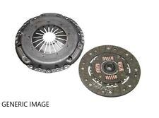 CLUTCH KIT FITS FORD C-MAX FOCUS MONDEO 1.8 TDCI 240mm 2PART VALEO 828563