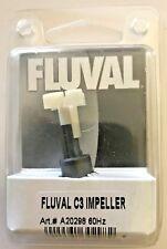 Fluval Hagen C3 Power Filter Impeller A20298 A-20298
