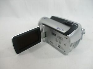 Panasonic SDR-H18 30GB Hard Disk Drive Camcorder with 32x Optical Zoom