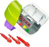 Mattel - Toy Story 4 Buzz Lightyear Wrist Communicator(Disney/Pixar) [New Toy]