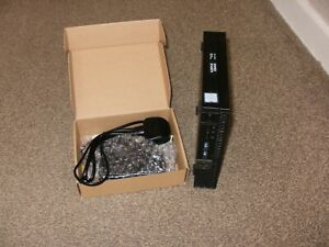 Dell optiplex 3040M Tiny PC i3 6th Gen 3.2GHz 4GB RAM 128GB SSD Wifi Psu Win 10